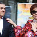 В Москве отметили 78-летие со дня рождения Муслима Магомаева