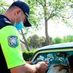 В Азербайджане сумма штрафов за нарушение ПДД превысила 93 млн манатов – ОФИЦИАЛЬНО