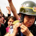 Правозащитник: Уйгуры — жертвы большой политики между супердержавами