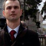Денис Коркодинов: «Вашингтон вряд ли даст «зелёный свет» на пересмотр итогов Второй Карабахской войны»