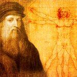 Разгадан «код Леонардо да Винчи»