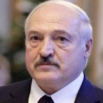 Белорусское неустойчивое равновесие