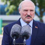 Лукашенко убил «Батьку»