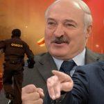 Любая идея проигрывает свободе: первая неделя шестого президентства Лукашенко…
