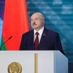Лукашенко предложил перенести более 70 полномочий на другие уровни власти