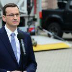 Польский премьер объяснил, что именно Варшаве не нравится в России