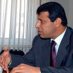 Генпрокуратура Анкары просит включить в «Красный бюллетень» советника наследного принца ОАЭ