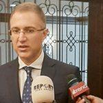 В Баку прибыла сербская делегация