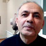 На телеканале «Меденийет» состоится показ фильма про народного художника Натика Алиева