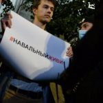Вот удружили Путину: Навальный стал человеком №2 в России