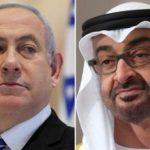 Соглашение ОАЭ и Израиля - союз против ихванской Турции и шиитского Ирана