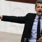 Правозащитник: Турецкий депутат-армянин выдвигает безосновательные обвинения