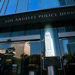 В Лос-Анджелесе ищут армян, напавших на азербайджанцев