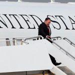 Помпео стал первым пассажиром авиарейса из Израиля в Судан