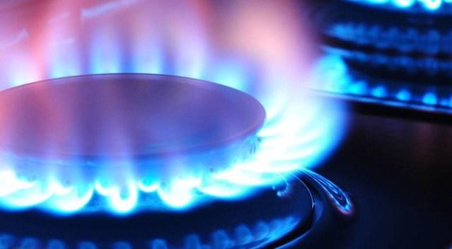 Объем экспорта газа с «Шахдениз» возрос на 19,5%