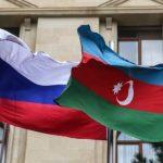 На фоне активности российских армян, азербайджанская диаспора России хранит гробовое молчание