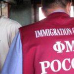 Медведев усложняет жизнь трудовым мигрантам: смогут ли азербайджанцы вернуться в Россию