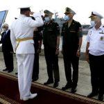 Почему Азербайджан не отказался от «Кубка моря»? – К визиту Шойгу в Баку