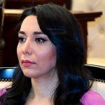 В связи с пытками азербайджанских солдат Омбудсмен обратилась в ООН