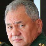 Россия отводит войска от границы с Украиной