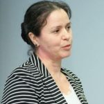 Севиндж Гусейнова: «Не считаю, что наша страна потратила десятки лет впустую»