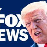 Трамп собирается «разгромить» Fox News