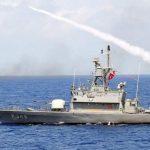 НАТО будет критиковать Турцию, но не встанет на сторону Греции