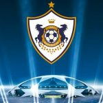 """""""Карабах"""" обнародовал заявку на игры группового этапа Лиги конференций УЕФА"""