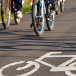Без выхлопа: внедрение велосипедной инфраструктуры требует комплексного подхода