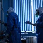 В Азербайджане за сутки выявлено 155 новых случаев инфицирования коронавирусом