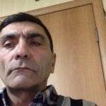 «Азербайджанцы спонсируют меня?..» - герой хабаровского митинга Давтян объяснил, почему САР клевещет на него