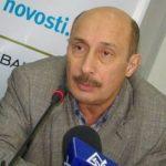Зардушт Ализаде: Драки между азербайджанцами и армянами – результат «ценных указаний» МИД, ФСБ, СВР, ГРУ России
