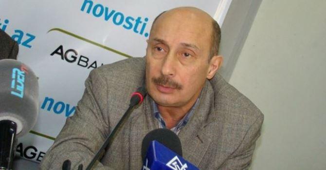 Пойманные в Турции газовые шпионы будут сидеть, они России не интересны