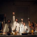 В Баку открываются театры, но пока не все
