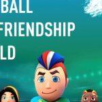 «Футбол для дружбы» пройдет в онлайн формате