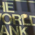 Украина получит 135 млн долларов от Всемирного банка: на что потратят деньги