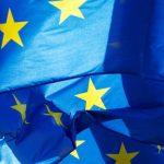 Карабах обсудят на саммите Евросоюза