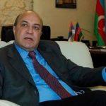 Суд принял решение в связи с ходатайством по делу Эльдара Гасанова