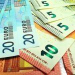 В Словении девушка осталась без руки ради страховки в миллион евро
