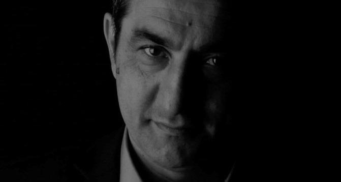 Создатель театра dOM Тарлан Расулов: Деньги приходят сами по себе…