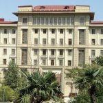 В Азербайджане выявлены еще 1 663 случая заражения коронавирусом