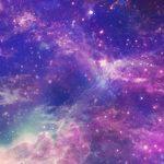 Космонавт Вагнер оценил доступность космического туризма