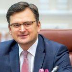 Украина встала на сторону белорусского народа против Лукашенко