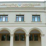 Министерство обороны: ВС Армении нарушили новый режим прекращения огня