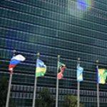 3-4 декабря пройдет инициированная Президентом Азербайджана спецсессия Генассамблеи ООН