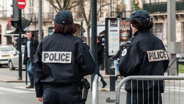 Во Франции во время уличного конфликта застрелили выходца из Чечни