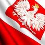 В Польше заявили о начале третьей волны коронавируса