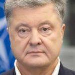 Порошенко сравнил введенные РФ против него санкции со «знаком качества»