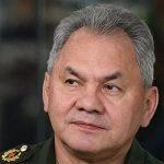 Шойгу обсудил с коллегами из Армении и Азербайджана конфликт в Карабахе