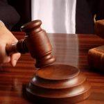 У Азербайджана появился еще один повод подать на Армению в международный суд